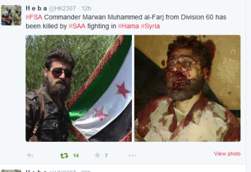 https://urs17982.files.wordpress.com/2015/10/commander-marwan-muhammed-al-farj.png?w=356&h=245