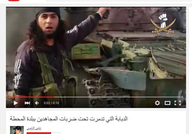 https://urs17982.files.wordpress.com/2015/10/homs-al-kaida-geschmeiss.png
