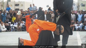 Libyen Hexe3