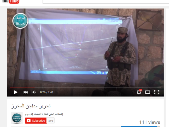 https://urs17982.files.wordpress.com/2015/10/nusra-operationsbesprechung.png?w=565&h=425