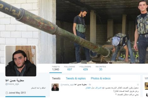 https://urs17982.files.wordpress.com/2015/10/sarmeen-weisshelm-terrorist.png?w=471&h=312