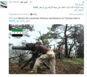 Latakia 13.Div