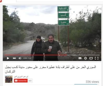 Mhaisini Röpcke Terroristen