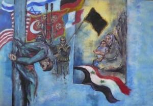 Terrorismus erdowahn Kaida und IS