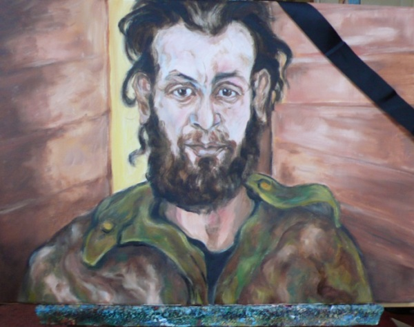 https://urs17982.files.wordpress.com/2016/02/dhuhur-gemalt-portrait1p1090502.jpg?w=600