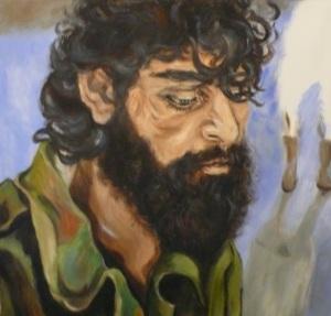 Dhuhur portrait ermordet unfertigP1090512