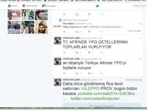 JihadiJulian sehr beliebt bei den OsamabinLadenjihadis