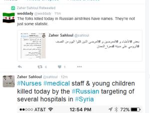 Weddady Idlib