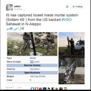 Israel AlRaii