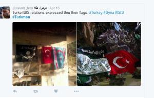 zwillingsbrüder mit IS-Nähe