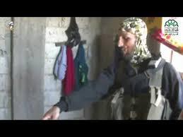 Homs zaraa