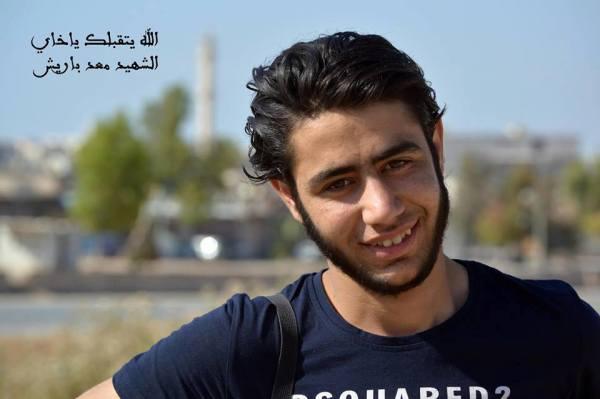 Jund al Aqsa Whitehelmet13165969_1618909128435046_1433379754898911722_n
