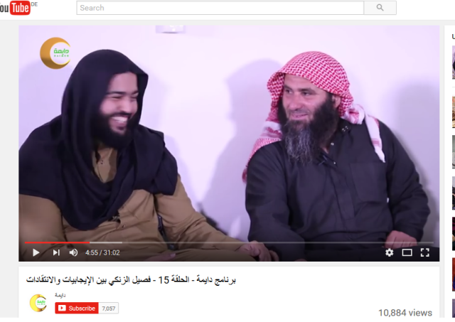https://urs17982.files.wordpress.com/2016/06/zanki-jabhat-al-nusra-freunde.png?w=640&h=453