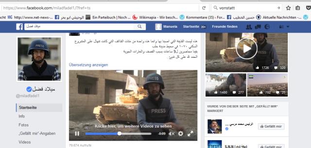 Aljazeeraterrorist