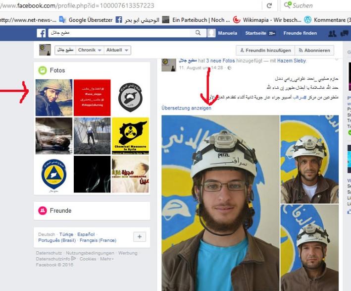 https://urs17982.files.wordpress.com/2016/08/drei-whitehelmet-terroristen.jpg