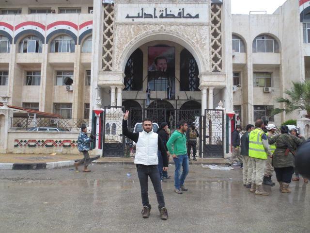 weisshelme-und-al-kaida-idlib-city