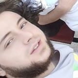 13902661_144385502668342_2297118105901289939_nmohammead-adib-al-salih-selfie-kinderkopfleiche