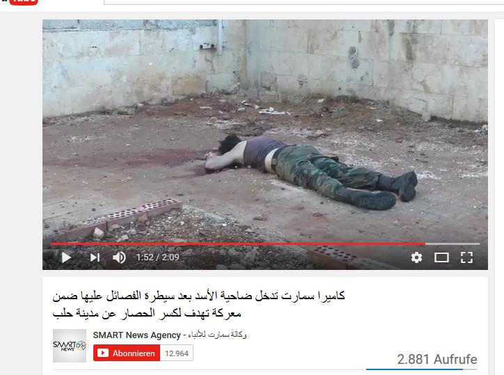 al-assad-ermordet
