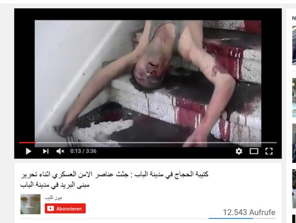 al-bab-post-massaker1