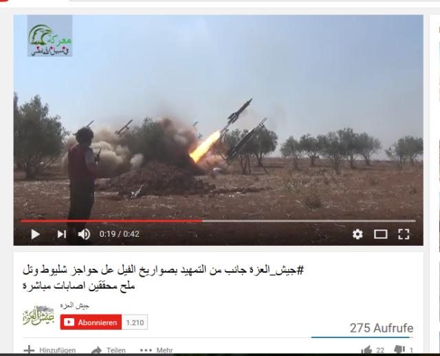 al-kaidas-bewaffnung