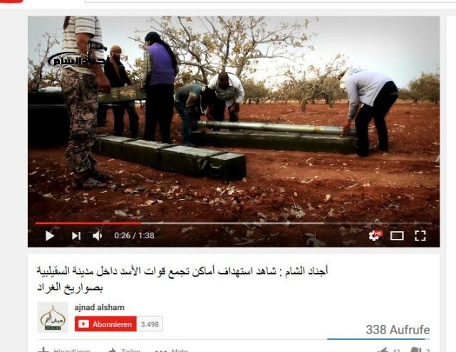 al-qaeda-ajnad-al-sham-hama-gradrockets