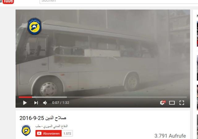der-nicht-brennende-bus