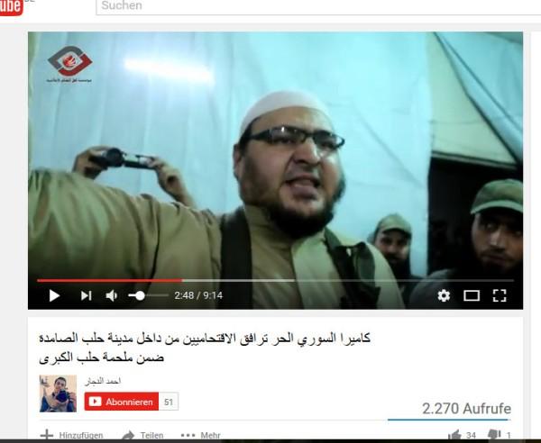 familienahnlichkeit-mit-hamza-al-khatieb