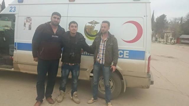 idlib-city-hazem-medical-terroristen