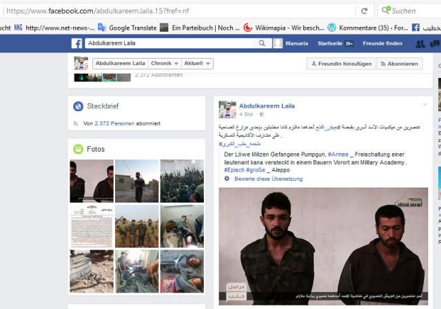 karem-lila-al-kaida-folterer-und-morder