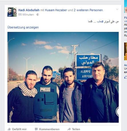 medienterroristen-cia-fares-hadi-moaz-husam