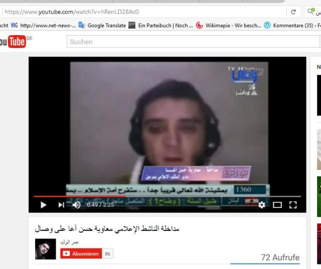 muawiyah-saudischer-terroristen-tv-sender