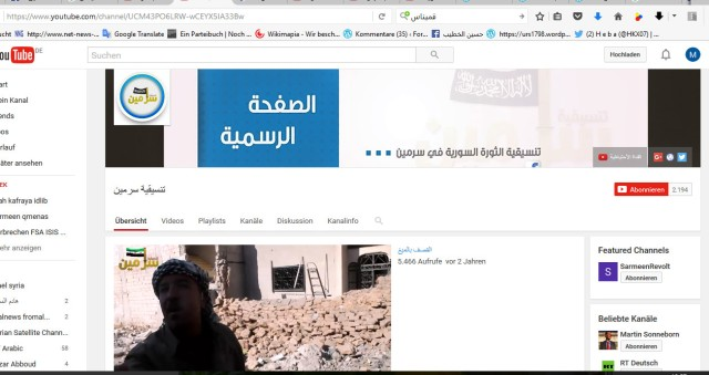 muawiyah-youtube-kanal
