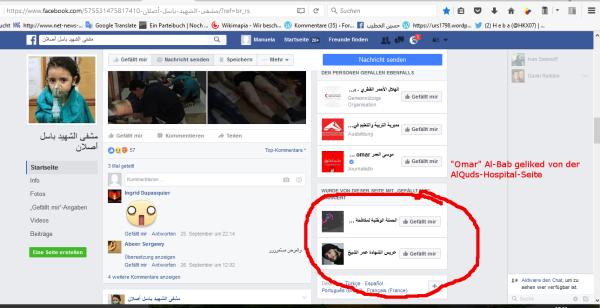 omar-al-bab-frontarzt-terrorist