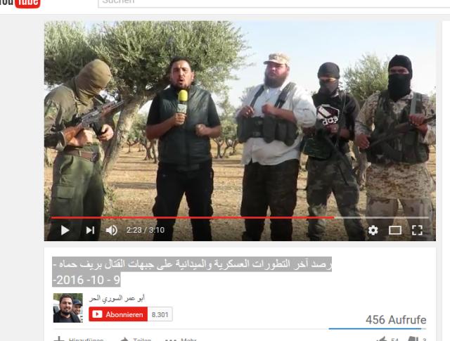 omar-al-sory-al-kaida-terrorist
