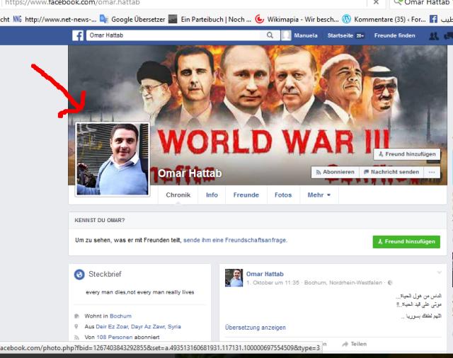 omar-avatar-fb