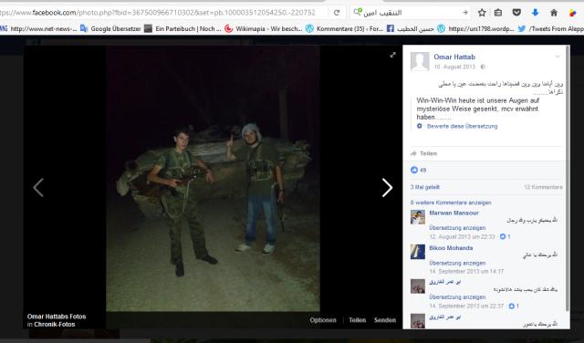 omar-hattab-al-bab-panzer-bewaffnet