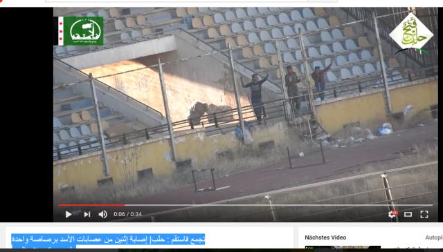 salah-aldien-stadion-sniper-shamfront
