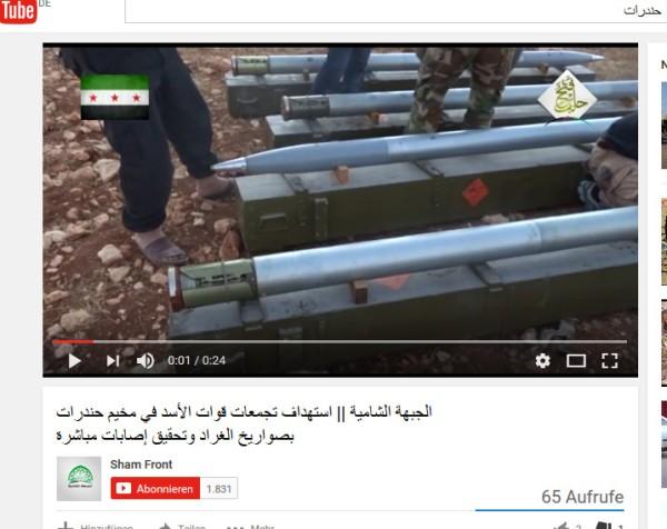 shamfront-al-kaidas-fateh-al-halap-gradraketen-wie-idlib-armee