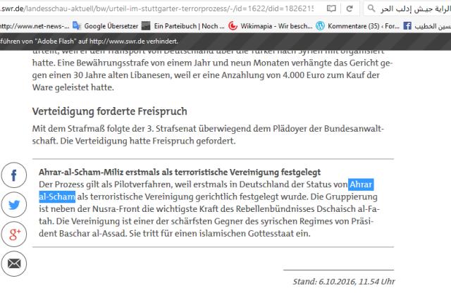 Ausgezeichnet Kreuzung Und Vereinigung Von Mengen Arbeitsblatt ...