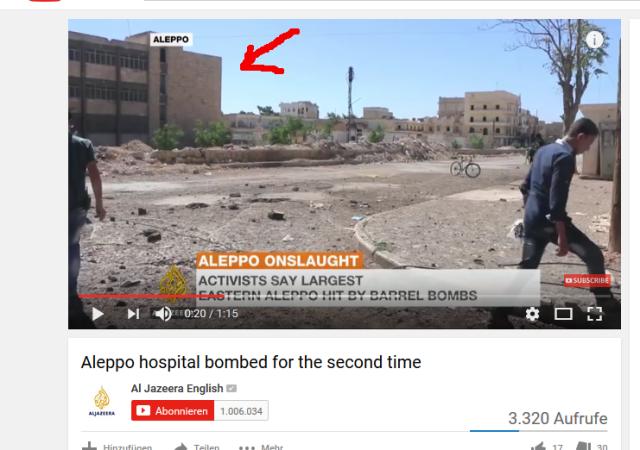 terrorist-sakhour