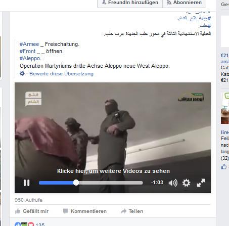 terroristen-aleppo-suden-khan-tuman