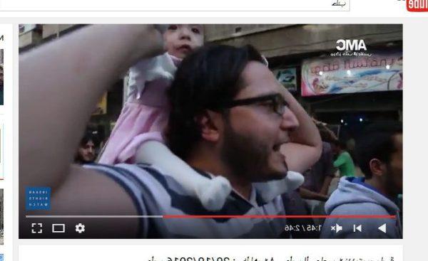 terroristenarzt-hamza
