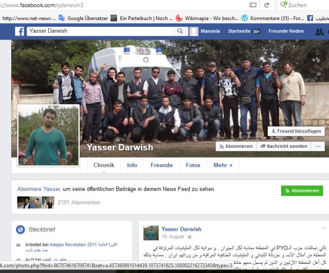 yasser-dawish-medic-terrorist