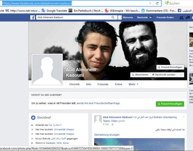 aschaffenburg-ausgewanderter-terroristen-anhanger
