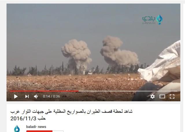 bombs-explodiert