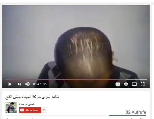 brutalst-rasiert