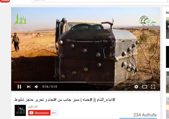 hama-suizid-bomber-fahrzeuge