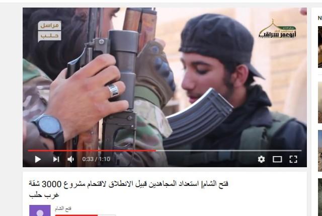 jabhat-al-nusra-emblem-aleppo