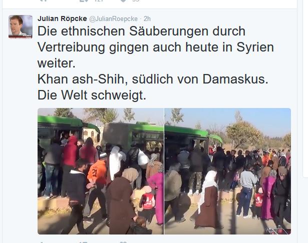 jihadijulian-schon-wieder