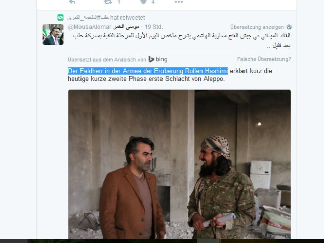 mousa-al-omar-terroristenfursprecher-der-feldherr-in-der-armee-der-eroberung-rollen-hashimi